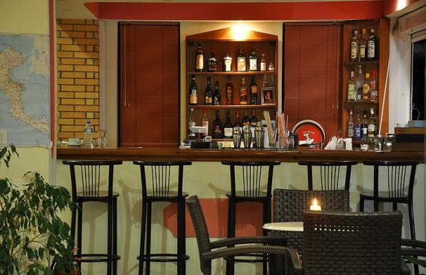 фотографии Hotel Pyrros изображение №16