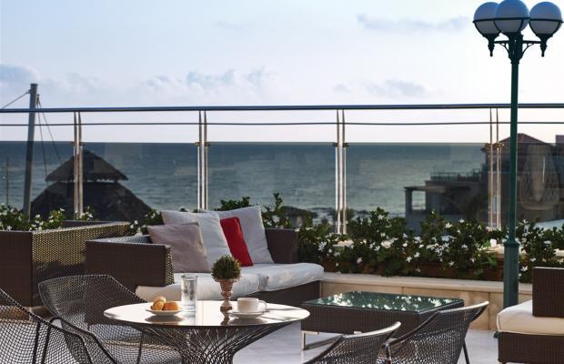 фотографии отеля Atlantica Sensatori Resort изображение №7