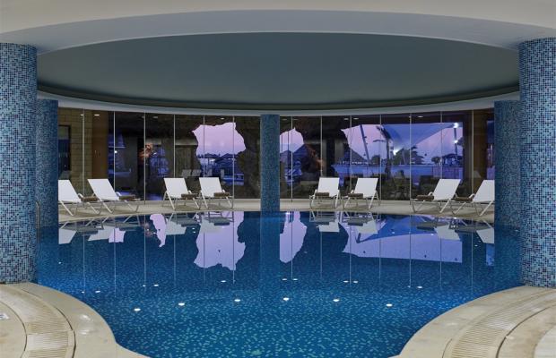фото Atlantica Sensatori Resort изображение №2