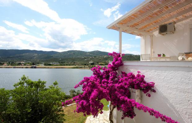 фотографии Villa Ariadni изображение №40