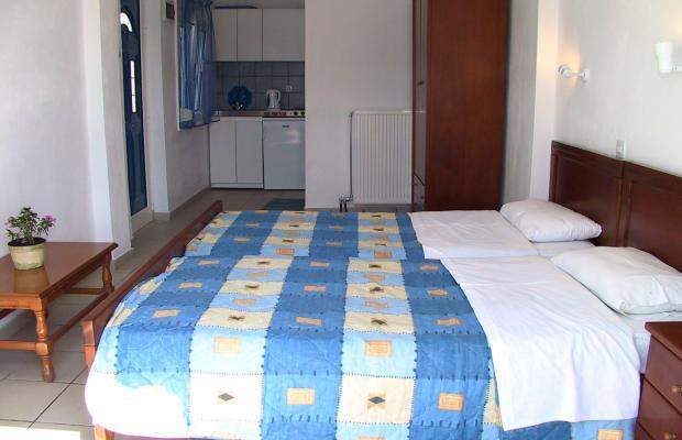 фото отеля Villa Ariadni изображение №17