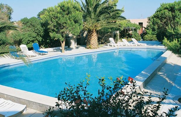 фото отеля Avra Palm изображение №1