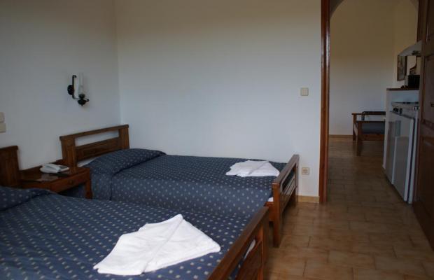 фото Sunny Suites изображение №38