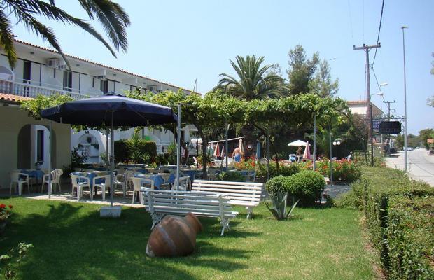 фотографии Elektra Hotel изображение №32