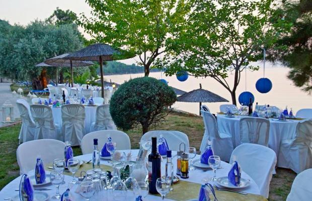 фото Hotel Akti Belvedere изображение №30