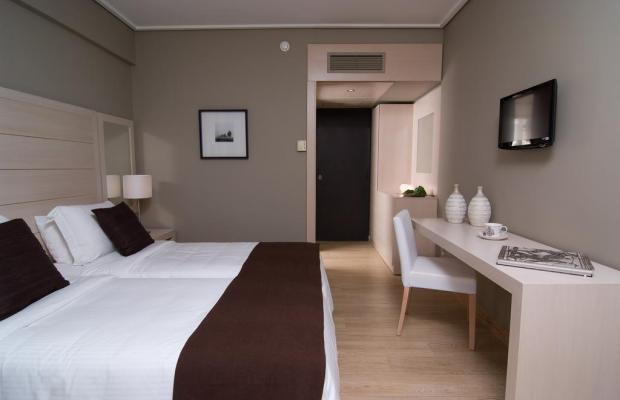 фото отеля Sea View изображение №45