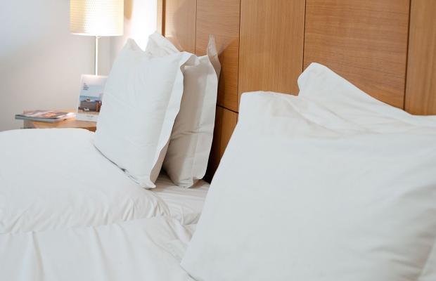 фото Golden Star City Resort изображение №50