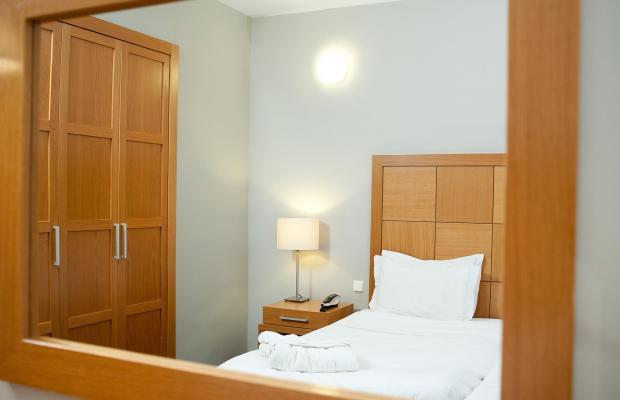 фотографии Golden Star City Resort изображение №48