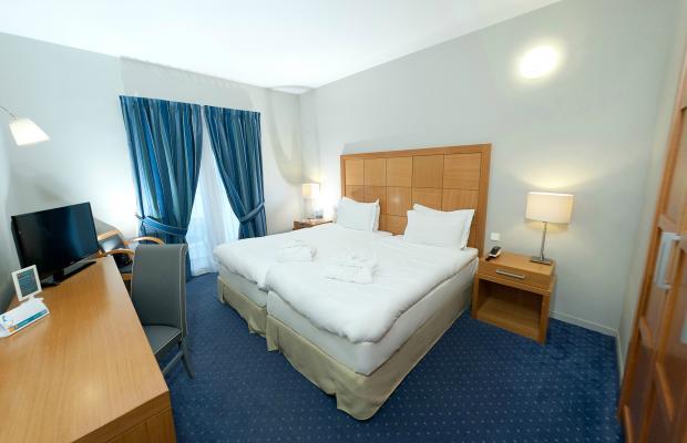 фотографии отеля Golden Star City Resort изображение №47