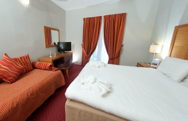 фотографии отеля Golden Star City Resort изображение №31