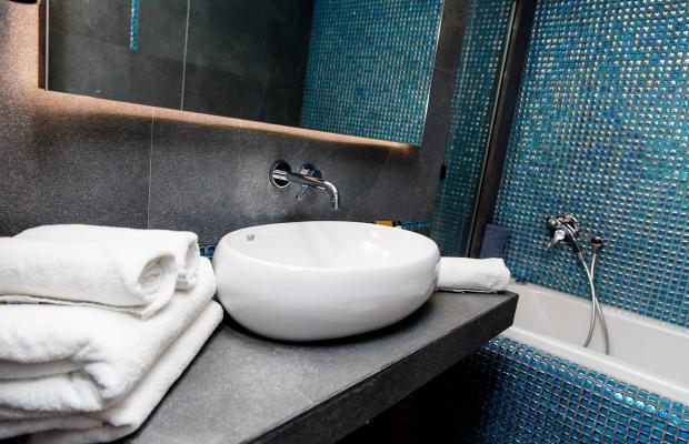 фото Golden Star City Resort изображение №22