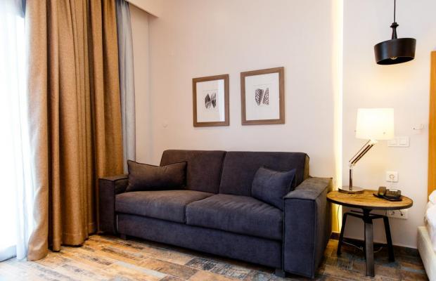 фотографии отеля Golden Star City Resort изображение №11