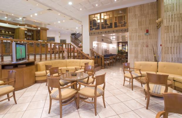фото отеля Emmantina изображение №49