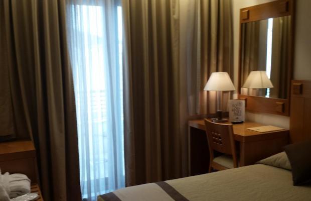 фото отеля Ilissos изображение №13