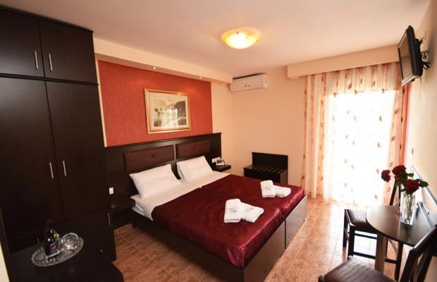 фото отеля Hotel Dias изображение №29
