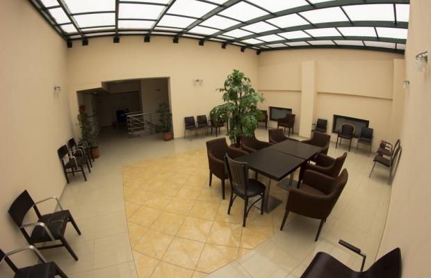 фото отеля Perinthos изображение №17