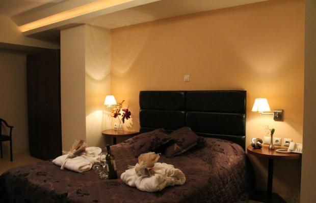 фото отеля Perinthos изображение №5