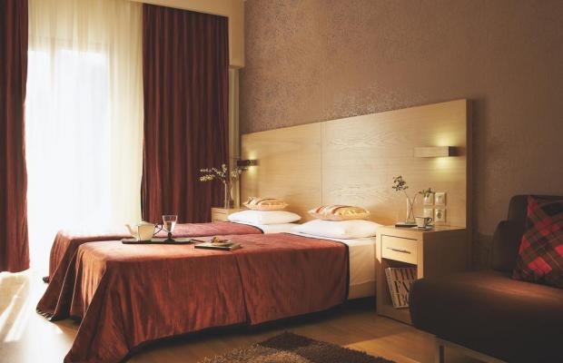 фотографии отеля Rotonda изображение №35