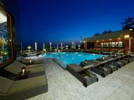 Royal Hotel, 4*