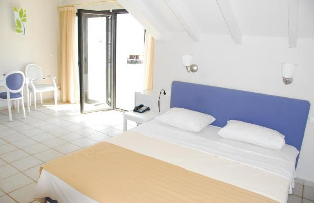 фотографии Saint George Hotel (ex. Best Western Asprovalta) изображение №20