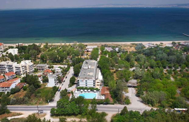 фото отеля Sun Beach изображение №1