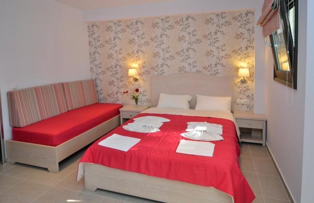 фото Akti Pefkari Hotel изображение №50