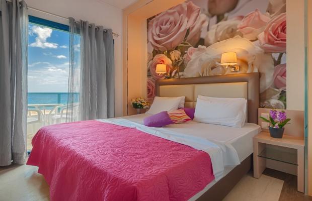 фотографии Pyrgos Beach изображение №40