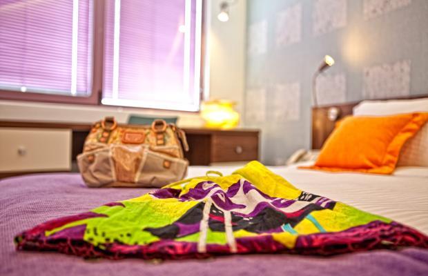 фото отеля Novus City изображение №29