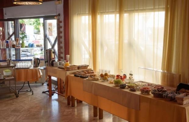 фото отеля Zafiria изображение №9