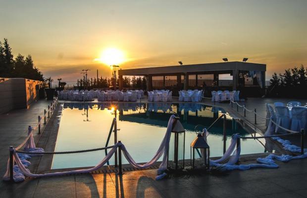 фото отеля Di Tania изображение №1