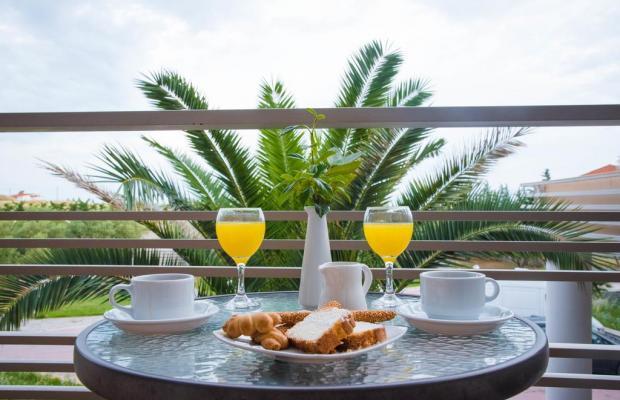 фото отеля Di Tania изображение №5