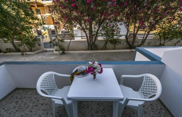 фото отеля Villa Gardenia (Lia) изображение №25