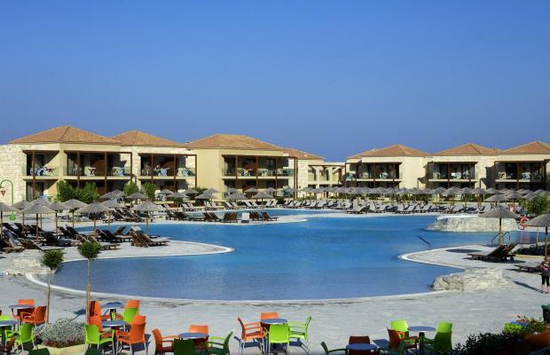 фото Atlantica Aegean Park изображение №10