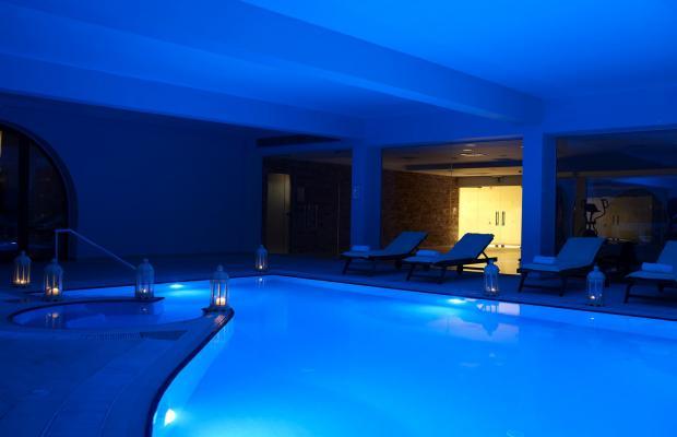 фотографии отеля Atlantica Aegean Park изображение №7