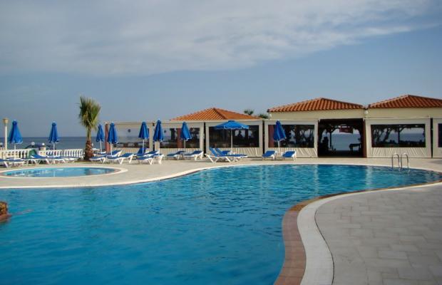 фото отеля Elvita Hotel изображение №1