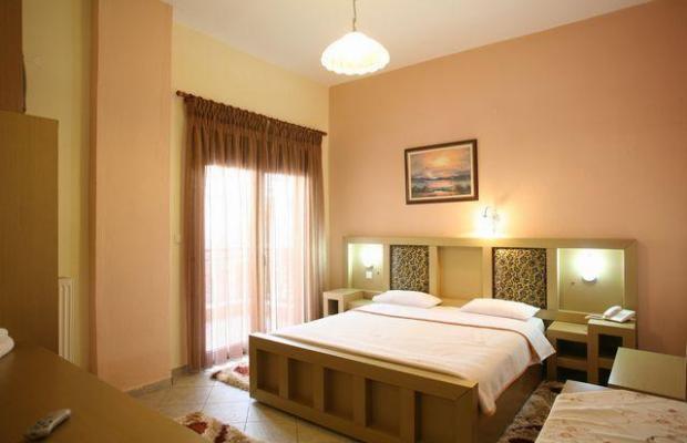 фотографии Palladium Hotel изображение №20