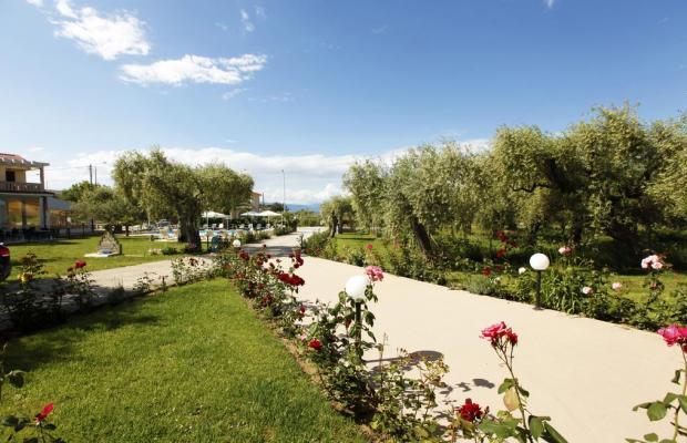 фото Villa Christa изображение №18