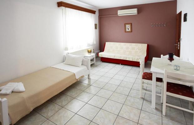 фото Villa Christa изображение №2