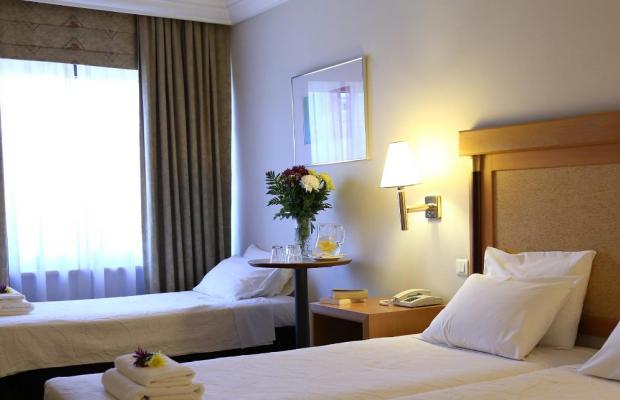 фото отеля Zafolia изображение №33
