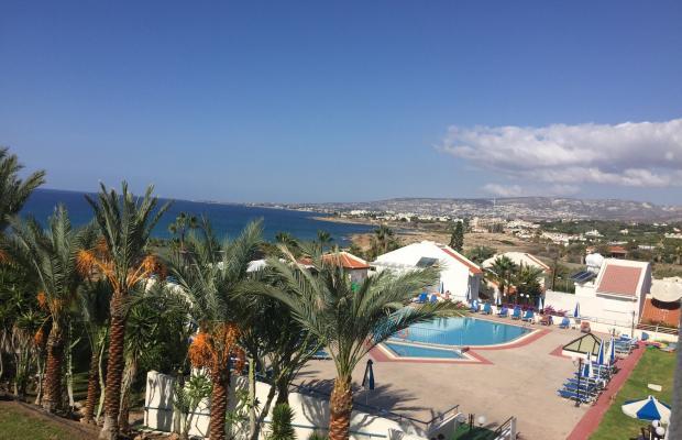 фотографии Helios Bay Hotel изображение №16