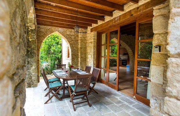 фотографии Villa Clementina изображение №8