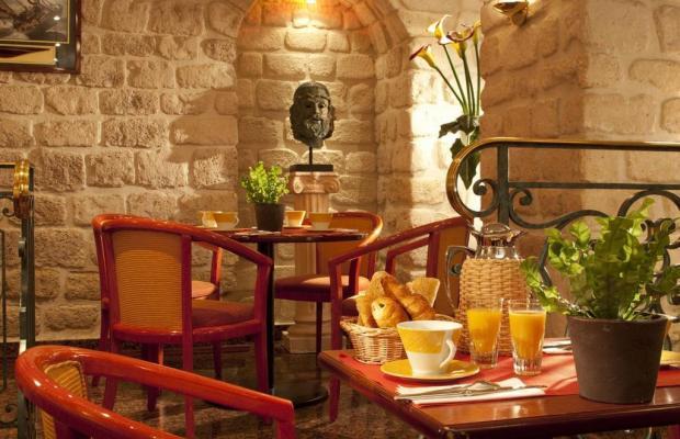 фотографии отеля Duquesne Eiffel изображение №15