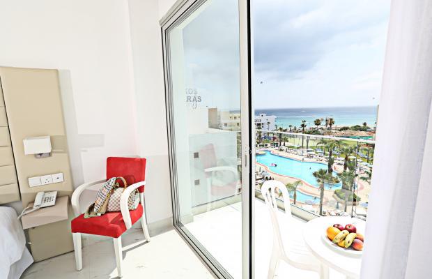 фотографии отеля Tsokkos Protaras Beach Hotel изображение №3
