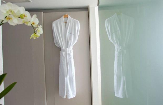 фото отеля King Evelthon Beach Hotel & Resort изображение №93