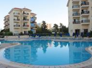 Vangelis Hotel Apartments, Аппарт-отель