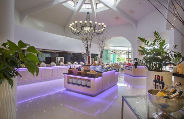 фото отеля Louis King Jason изображение №17