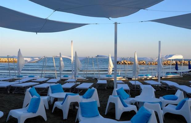 фото отеля Sentido Sandy Beach изображение №17