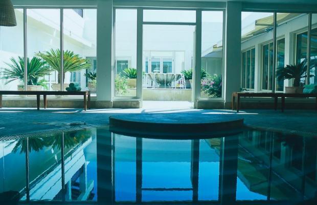 фотографии Thanos Hotels Anassa изображение №24
