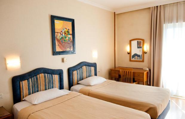 фотографии London Hotel изображение №20