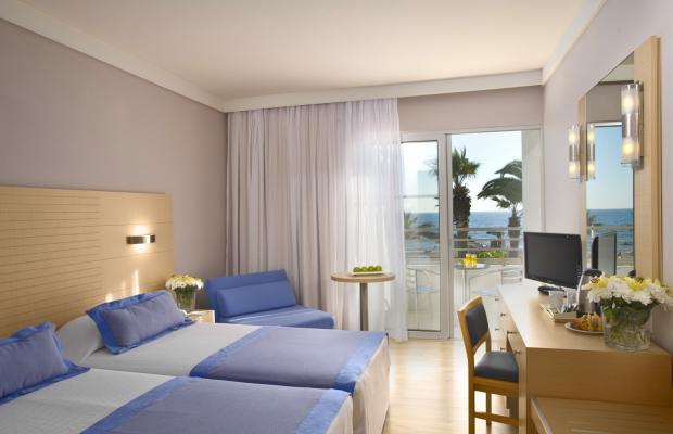 фото отеля Louis Ledra Beach изображение №13